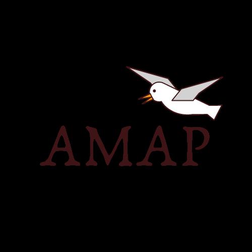 Amap5962